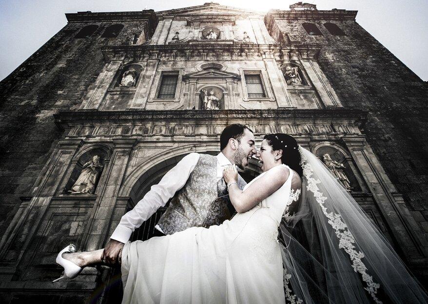 José D'Oliveira: prazer e emoção em cada click, em cada imagem!