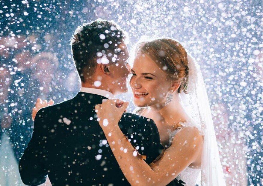 Eventos Check: una boda personalizada en cada detalle