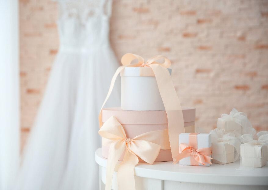 ¿Cómo elegir los recuerdos de matrimonio para invitados? ¡Haz que sea un detalle único y nunca olviden tu matrimonio!