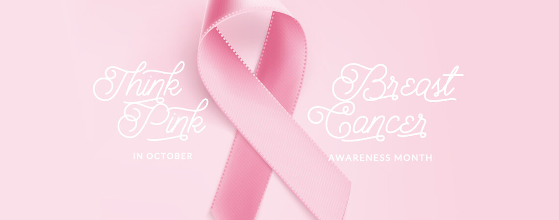 ¿Cómo detectar el cáncer de mama? ¡Atención a estos 12 síntomas!