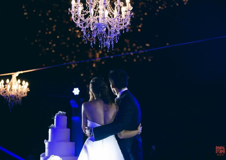 Create Your Personalised Wedding With Chapeau Consulting