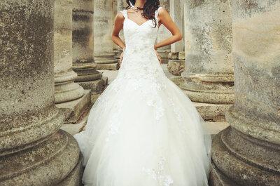 La primera carrera de novias en el DF: Descubre TODOS los detalles de este magno evento