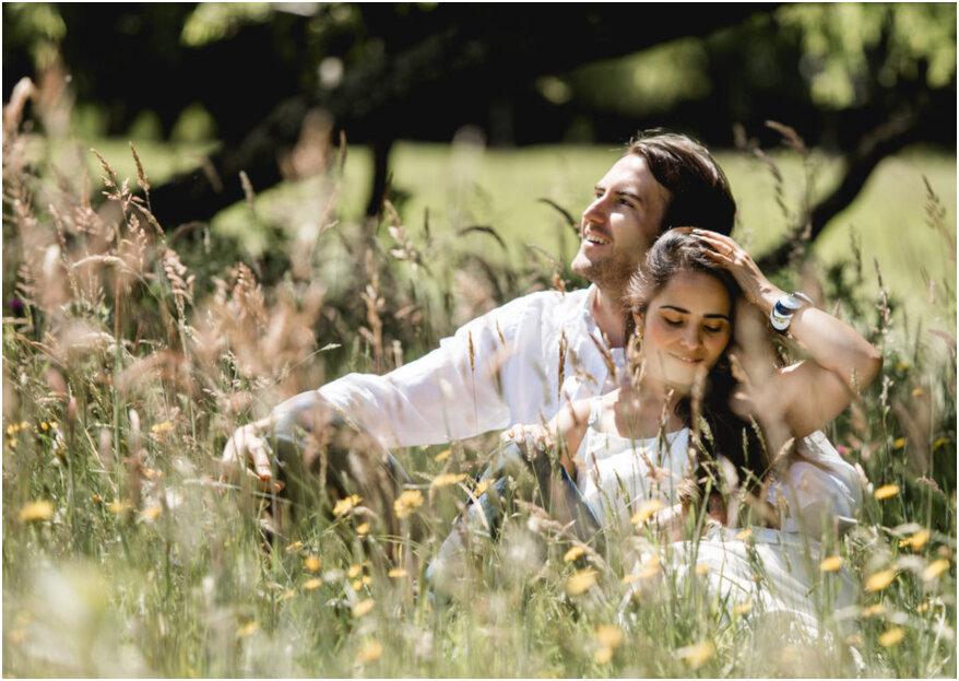 11 planes para hacer con tu pareja y que no te cuestan casi nada