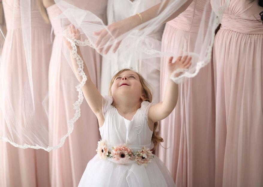 Italy's finest: meet your new destination wedding photographer, Sabatino Maisto