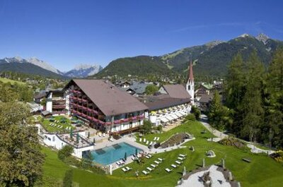 Hochzeitsplanung in Innsbruck: Die top 6 Adressen!