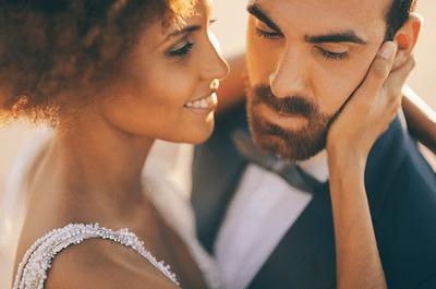 12 dos melhores Fotógrafos de casamento no Porto