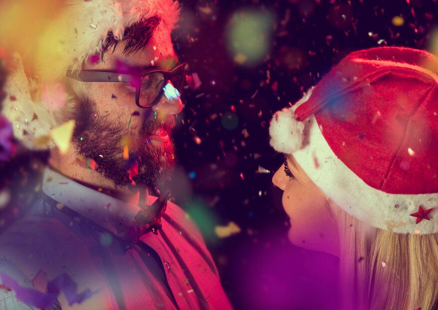 ¿Cómo celebran el Año Nuevo en las diferentes partes del mundo? Descubre las tradiciones más curiosas