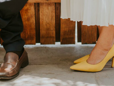 ¿Cómo conquistar en un matrimonio? ¡Ocho consejos para triunfar y encontrar el amor!