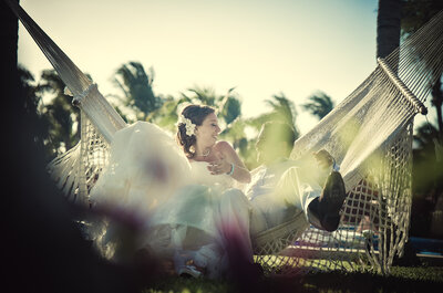 Como acalmar os nervos antes e durante o casamento: 12 conselhos úteis