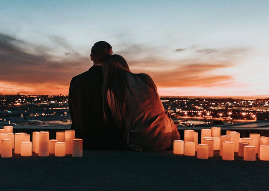Las mejores ideas de lugares para proponer matrimonio en Monterrey