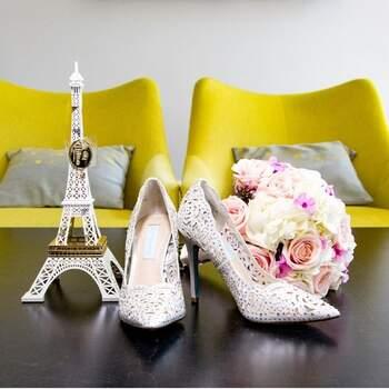 Photo : Hilton Paris Opera