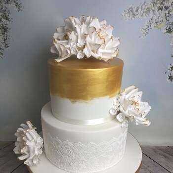 Mels Amazing Cakes