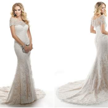 """<a href=""""http://www.maggiesottero.com/dress.aspx?style=4MS853JK&amp;page=0&amp;pageSize=36&amp;keywordText=&amp;keywordType=All"""" target=""""_blank"""">Maggie Sottero</a>"""