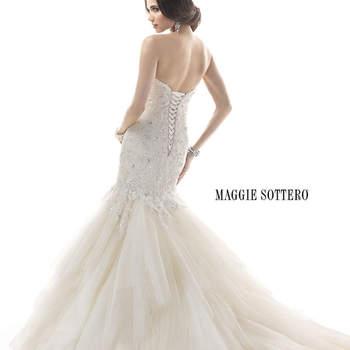 "<a href=""http://www.maggiesottero.com/dress.aspx?style=4MC832LU"" target=""_blank"">Maggie Sottero Platinum 2015</a>"