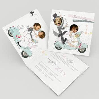 "<a href=""http://www.kreative-hochzeitskarten.com"">www.kreative-hochzeitskarten.com</a>"