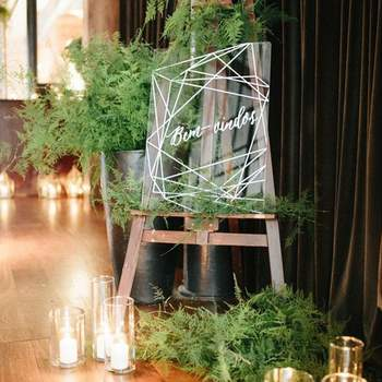 Credits- Fine Art Wedding Photographer