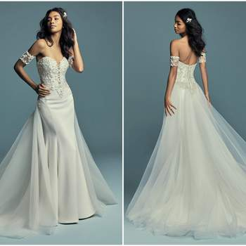 """<a href=""""https://www.maggiesottero.com/maggie-sottero/kimbra/11490"""" target=""""_blank"""">Maggie Sottero</a>"""