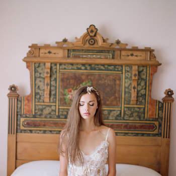 Fotos de Leighton Collection.