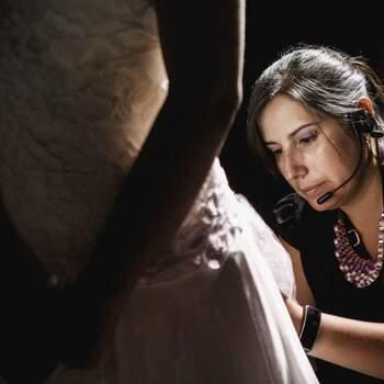 Foto: Tamara Sepúlveda - Wedding Planner