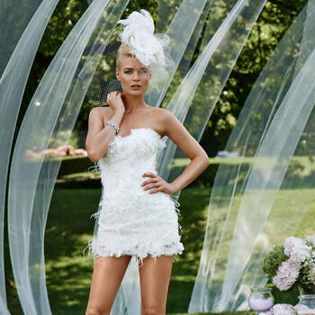 Foto: Mery's Couture Aarau