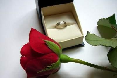 Romantische Tipps für den Heiratsantrag zu Weihnachten
