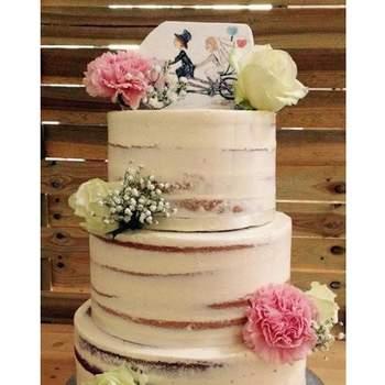 Crédit photo: C'est pas du gâteau