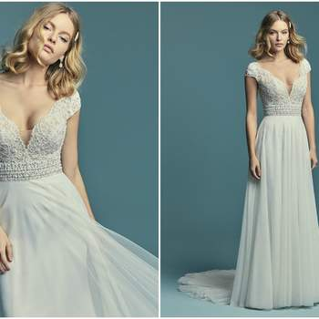 "<a href=""https://www.maggiesottero.com/maggie-sottero/monarch/11498"" target=""_blank"">Maggie Sottero</a>"