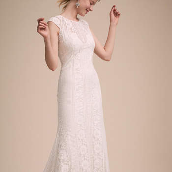 Coming Up Roses, Bhldn