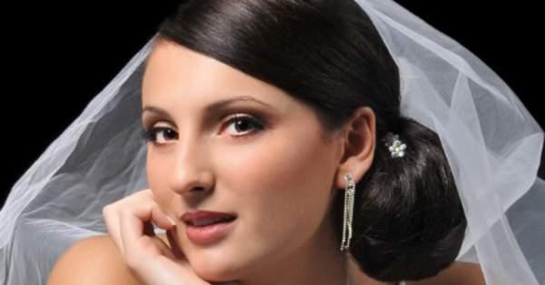 Maquillage De Mariage Conseils D Expert Avec Make Up Studio