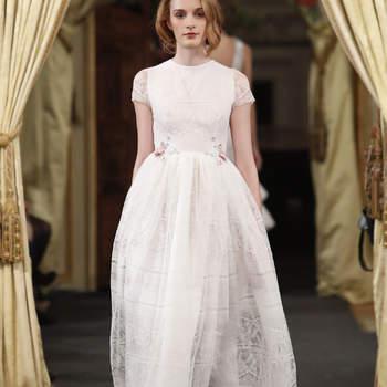 Pokazy mody Atelier Couture : wybór najlepsze trendy!