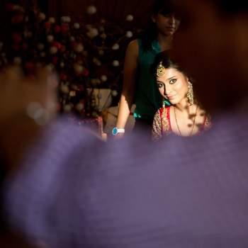 Photo: Krunal Shah.