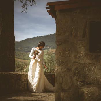 Foto: Vicente Alfonso