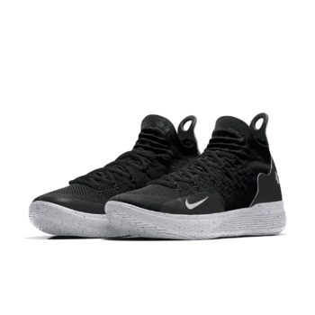 Nike Zoom KD11  Precio: $3,999