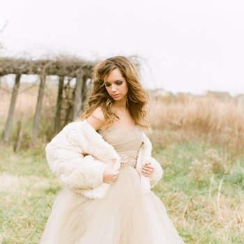 Foto: The bridal Tree via Etsy