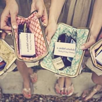 Photo: Oatmeal lace design
