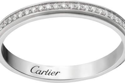 52 juwelen perfect voor jouw bruiloft! Maak het verschil!
