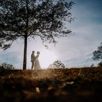 Foto: Hochzeitsfieber by Photo-Schomburg
