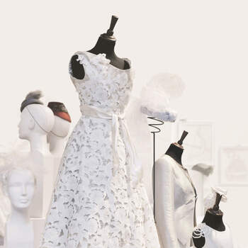 Foto: Die Manufaktur - das Couture-Atelier