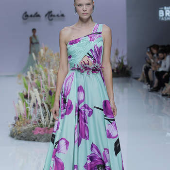 Carla Ruiz. Credits_ Barcelona Bridal Fashion Week(3)