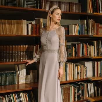 Fara Sposa: Coleção 2021