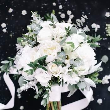 Credits: TML | TABEA MARIA-LISA Floral Designer