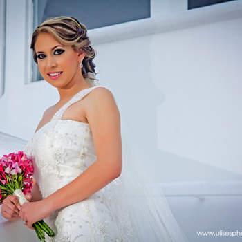 Foto de UlisesPhotographer.com