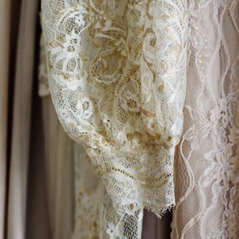 Bohemian Bride. Фото: Белолуцкая Ксения