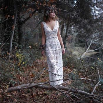 Photo : Lili Renée / Confidentiel Création