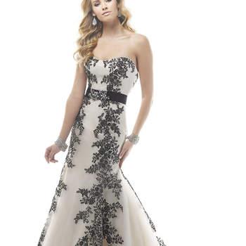 "<a href=""http://www.maggiesottero.com/dress.aspx?style=4MC861BBLU"" target=""_blank"">Maggie Sottero Platinum 2015</a>"