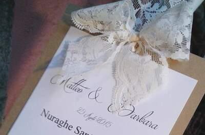 Profumo di nozze wedding planner la bellezza del vostro matrimonio con le loro mani