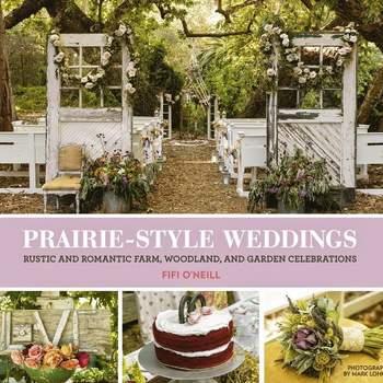 Para que tu boda al aire libre no caiga en lo genérico, este libro cuenta con las imágenes más inspiradoras para lograr una atmósfera como ninguna otra. Desde la elección del lugar, los colores, el mobiliario y el banquete de bodas... ¡Todo es perfecto!