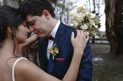 Top 8: Momentos desesperantes que ponen a prueba cualquier relación