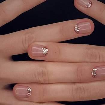 Photo: Nailsdesignart.com