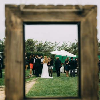 "<a href=""http://zankyou.9nl.de/9u7q"" target=""_blank""> Detail Life Photography </a>"